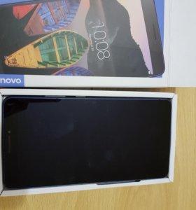 Телефон/планшет Lenovo TAB3 7 Plus