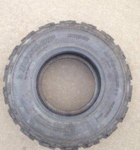 Dunlop KT331 к ATV