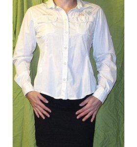 Рубашка (блузка) Outventure