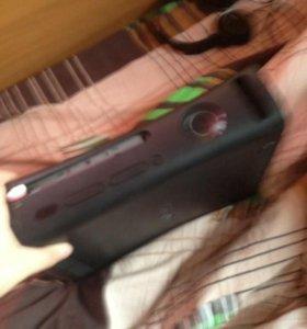 Продам Xbox 360 Fat
