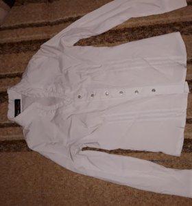 Блузы, продажа, обмен