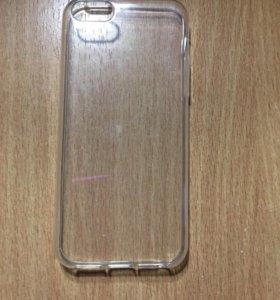 Чехол айфон 5С