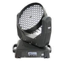 Silver star YG-LED617 MX-indigo3000BM Светодиодная