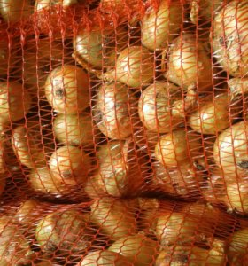 Продаю картошку лук морковь свекла