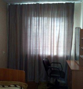 Квартира, 3 комнаты, 49.7 м²