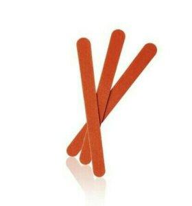Набор пилок для ногтей