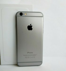 iPhone 6/64GB/