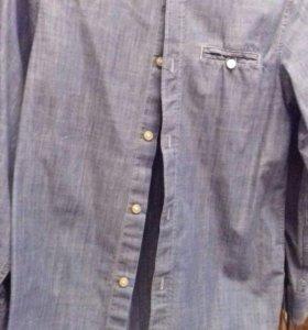 Рубашка L.O.G.G. 152 см