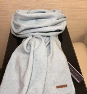 Новый шарф Tommy Hilfiger