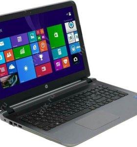 Ноутбук HP 255G3