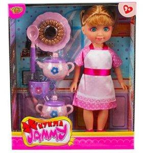 Кукла (наборы)