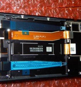 дисплей Nokia 3