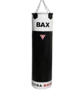 Продаётся боксерский мешок
