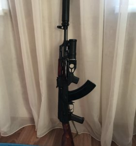 ВПО-925