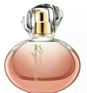 Женская парфюмерная вода Avon My Everything