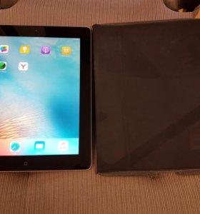 iPad 3 wifi 16 Gb