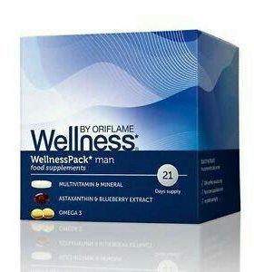 Продам Витамины и минералы