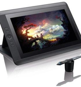 Wacom Cintiq 13HD Графический премиум планшет