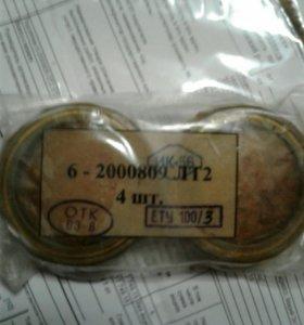 Подшибники 6- 2000809 лт2ету100/3