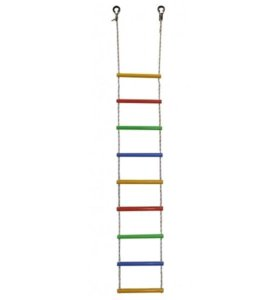 лестница для шведск.стенки
