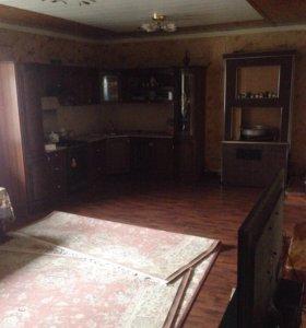 Квартира, 2 комнаты, 152 м²
