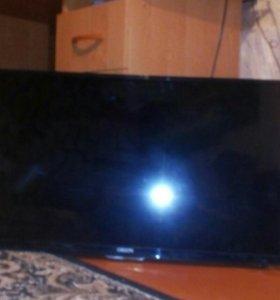 Телевизор орион