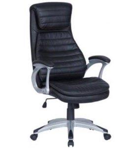 Кресло руководителя T-9902