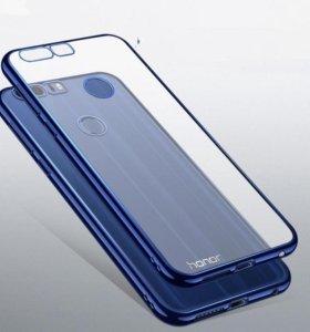 Для Huawei Honor 8 Lite (P8 Lite 2017)