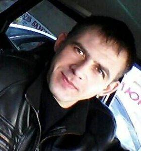 Трезвый водитель Оренбург