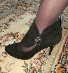 Туфли.продажа