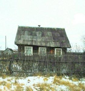 Дом, 1 м²