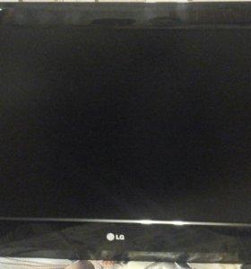 Телевизор 32LG3000
