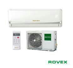 Сплит система на 30 квадратов rovex rs-09als1