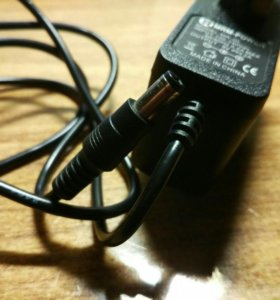 Блок питания зарядное 9В 2А