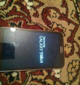 Samsung sm-T311 Galaxy Tab 3 8.0 - 16Гб