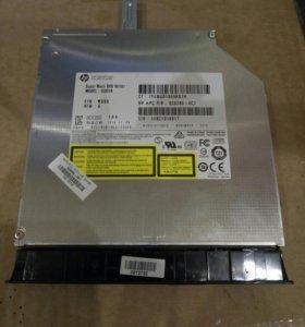 dvd-rom для ноутбука