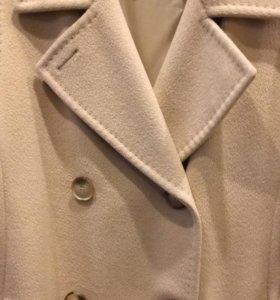 Пальто демисезонное GINZIA ROCCA