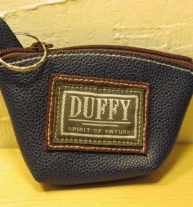Ключниа DUFFY