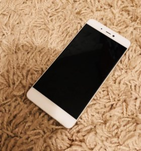 Телефон Xiaomi mi 5s 32Gb