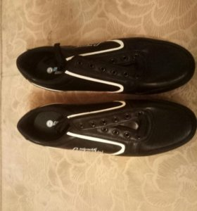кросовки мужские