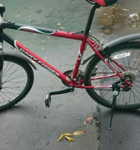"""Велосипед """"Gary Fisher Tarpon"""" 26 """""""