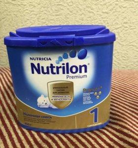 Продам Nutrilon
