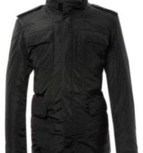 Куртка ветровка Armani