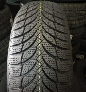 Автошины 185/65 R14 Nexen Winguard, новые