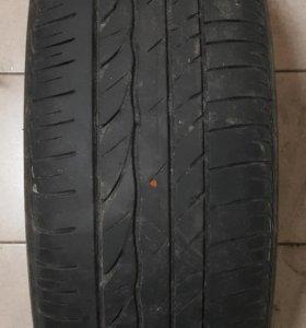 Bridgestone Turanza ER300 R16/195/55 86V
