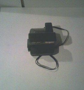 Фотоаппарат мгновенной печати Polaroid -636 1989