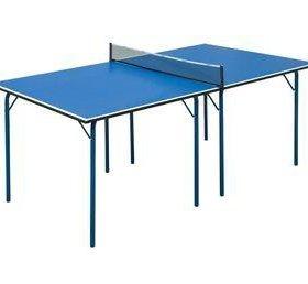 Стол для настольного тенниса Start Line Cadet