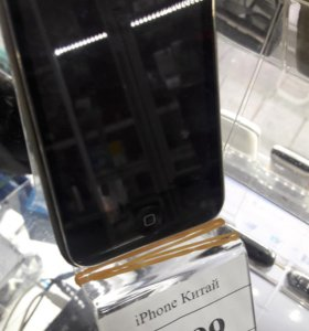 Iphone 3