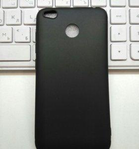 Чехлы Xiaomi.