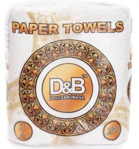 Салфетки,туалетная бумага и бумажные полотенца ...